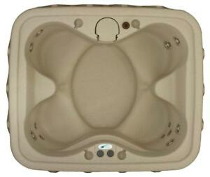Spa Aqua Rest portable