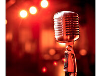 Singer Required - Indie Rock - Omagh