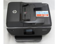 HP ENVY Photo 7830 All-in-One Printer Print, Fax, Scan, Copy, Web, Photo,.New & Boxed