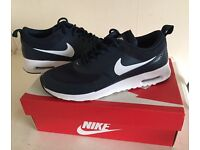 BRAND NEW condition NIKE AIR MAX THEA