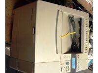 HP Lazerjet 4100N