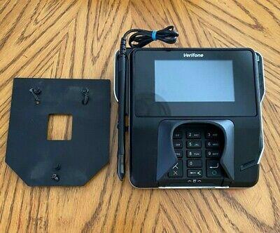 Verifone Mx915 Payment Terminal Gilbarco Pos System - Conoco