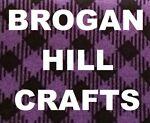 Brogan Hill Crafts