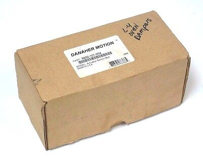 New Danaher Motion 6932 101 054 Actuator Switch 6932101054