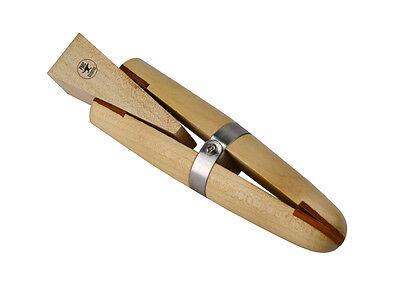 RING CLAMP JEWELERS HAND TOOL STONE SETTING ENGRAVING REPAIR JEWELRY MAKING TOOL - Jewelers Hand Tool