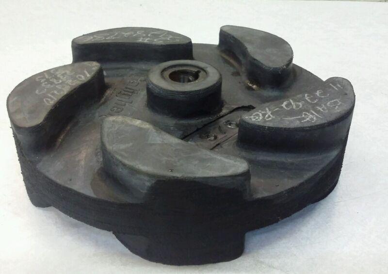 Galigher Impeller Pump 575 NEW Free Shipping