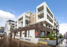 BOTANY- Brand New SPACIOUS 3BEDROONS 2BATHROOMS APT 4 RENT Botany Botany Bay Area Preview