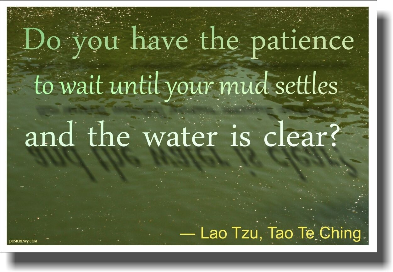 tao te ching vs the qualities of the prince Lao-tzu (also known as laozi or lao-tze) was a chinese philosopher credited  with founding the philosophical system of taoism he is best known as the.