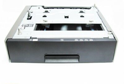 Dell K4905 250 Sheet Add-on Tray (Optional Feeder Assembly) for 3100cn & -