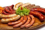 naza_meatchef