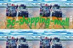 3c-shopping-mall