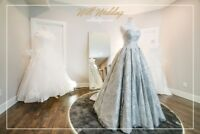 Will Wedding All-inclusive Wedding Services