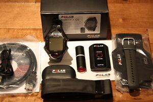 NEW-2012-Polar-RS800cx-G5-GPS-Multisport-Heart-Rate-Monitor-Watch