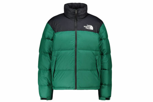NEW The North Face NF0A3C8DNL1 Mens
