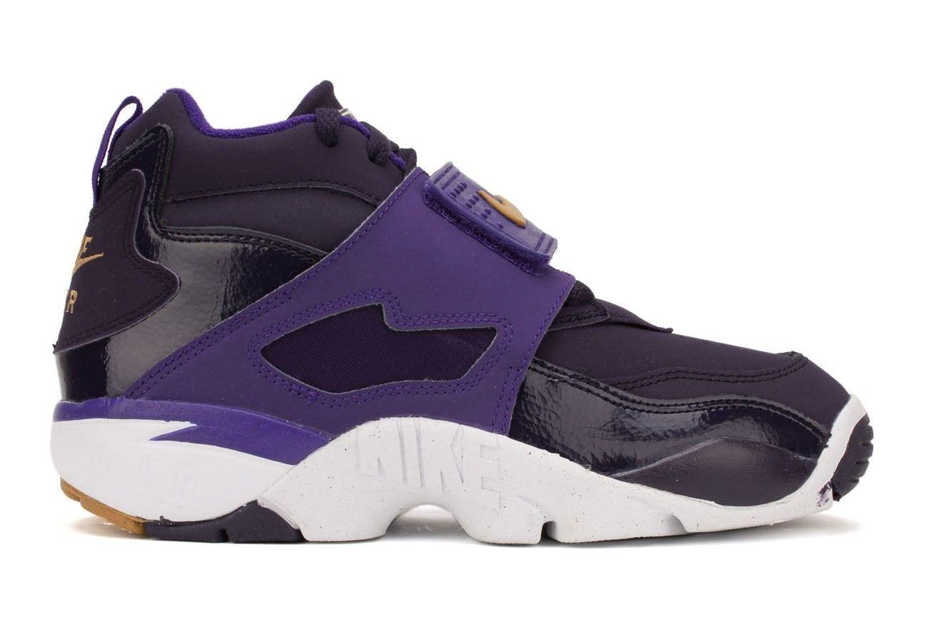 Nike Kid youth shoes Diamond Turf 2 09 Pre-School PS 407912-
