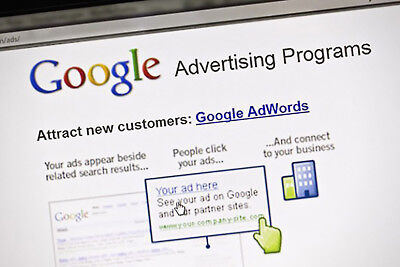 One Month Google Adwords Ppc Campaign Set Up   Management Ppc Advertising