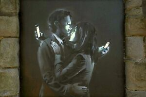 A4-BANKSY-ART-PHOTO-PRINT-FOR-99P-MOBILE-LOVERS