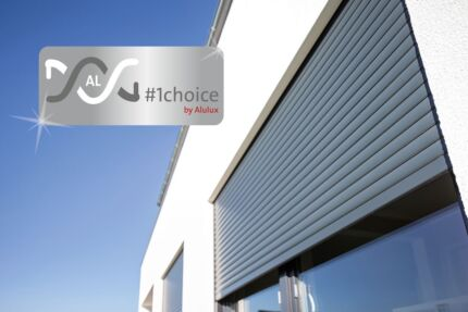 Roller Shutters West Perth Perth City Preview