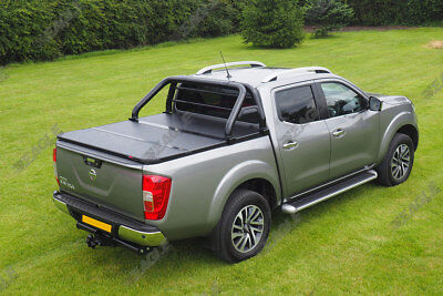 nissan navara tuning teile. Black Bedroom Furniture Sets. Home Design Ideas