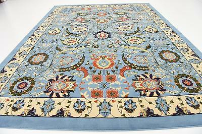 %90 off sale liquidation Persian rug carpet flooring superb gift home decor