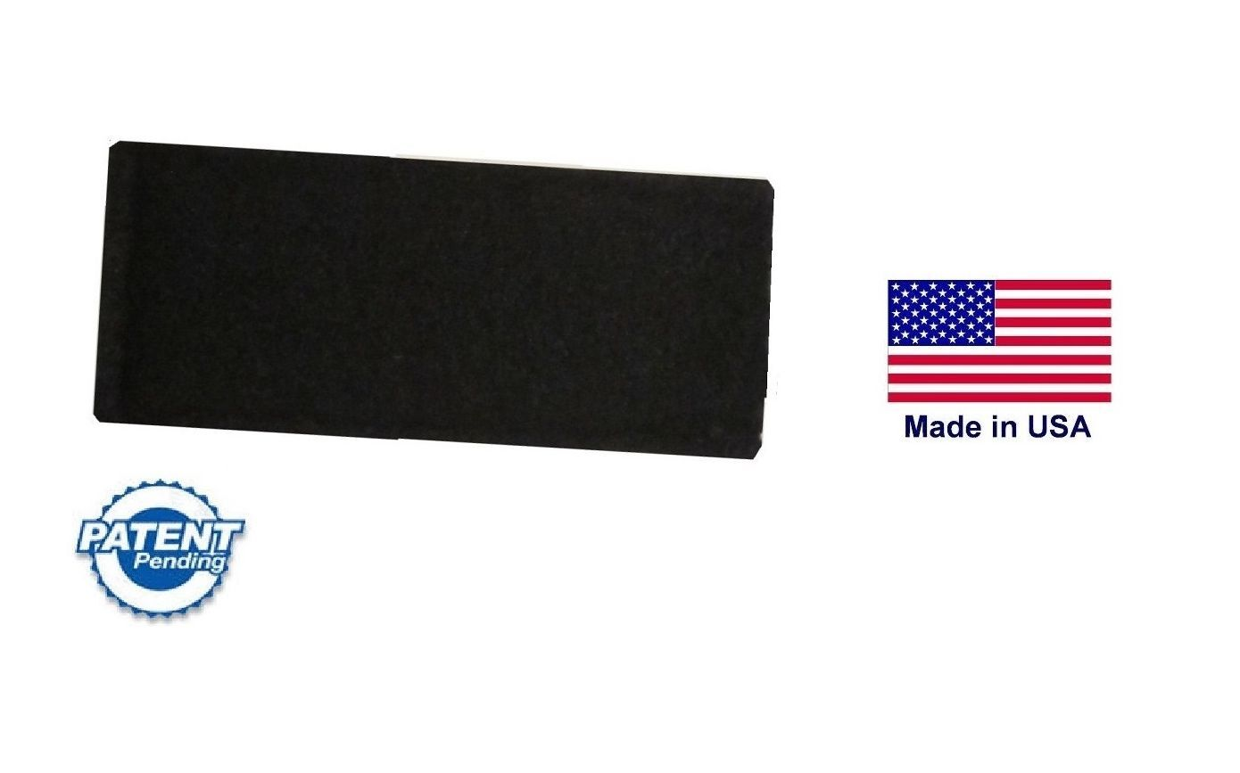 Replacement Cleaning Pads For Oreck Air Purifier Truman