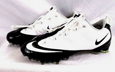dcfeb4049fde8 Nike Men s 16 Vapor Carbon Zoom Flywire Football Cleats Shoes 396256 NEW  FY11