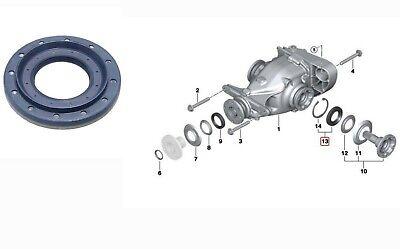 Hinteres Differential Antriebswelle Öldichtung für Range Rover, Bmw - Corteco