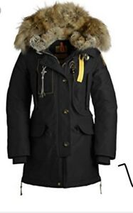New parajumpers Kodiak for girls size 10