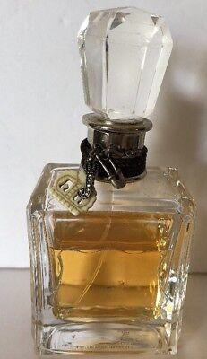 Juicy Couture Eau de Parfum Spray 3.4 fl oz 100...