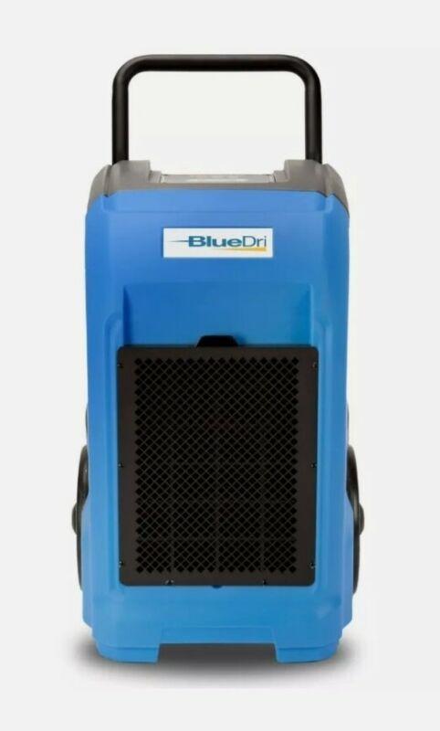 Dehumidifier Commercial BlueDri BD-76P 150 Pints New Open Box *FREE SHIPPING*