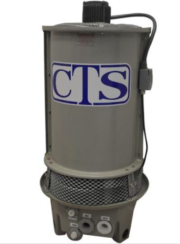 Closed Loop Cooling Tower Package Model T-23