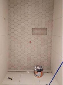Wall & Floor Tiler ( Available Now From $28m2) Campbelltown Campbelltown Area Preview