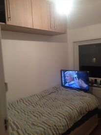 Great single room in CANNING TOWN
