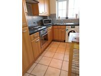 2 dble bed*REDUCED £735 FOR NHS STAFF*Redecorated*Nr M6 M62 M55 Quite location * Nr Amenities