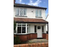 3 bedrooms in Estcourt Terrace , Leeds, LS6 3ET