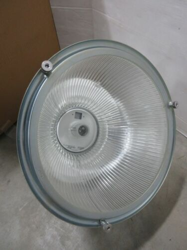 201 HOOD UNIT PACK LUCALOX CLEAR LAMP SAM07SL GE 28A-2,3 70W, NEW