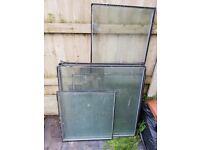 Free Double Glazing Units
