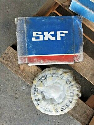 Skf 1222 K Self Aligning Ball Bearing