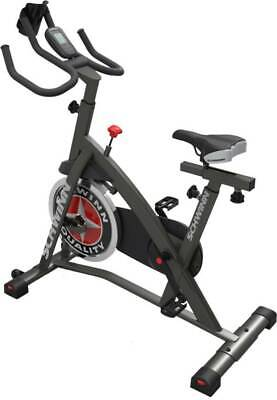 NEW Schwinn Fitness IC2 Indoor Home Spin Exercise Bike SHIPS FAST!