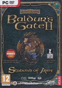 Baldurs-Gate-II-2-SHADOWS-OF-AMN-Atari-RPG-PC-Game-NEW
