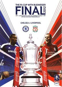 FA-CUP-FINAL-2012-Chelsea-v-Liverpool