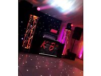 Asian DJ's, Bhangra DJ's, Dhol Players & LED Dance floors for hire **special offers**