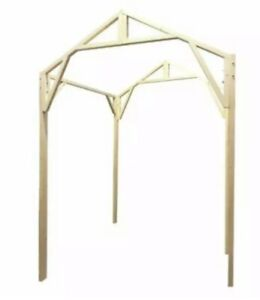 Market stall stand wedding arch arbor Marquee Tent trade show Display Windsor Stonnington Area Preview