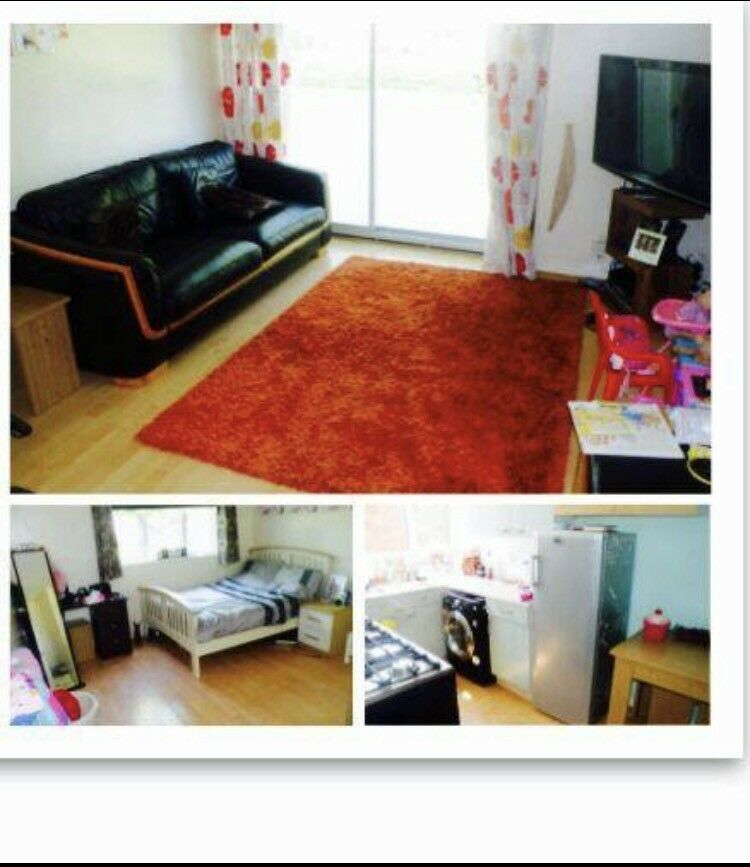 48 Bedroom Flat On Ground Floor In Guildford Surrey Gumtree Gorgeous 2 Bedroom Flat For Rent In London Creative Decoration
