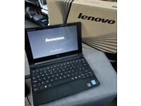 Lenovo flex 10 touch screen
