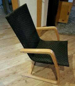 **£20** Stylish Lounge Chair