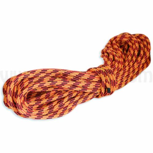 """SUPER DISCOUT!! Yale Blaze Rope - 120"""""""