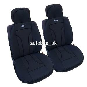 Car Seat Cushion For Ford C Max