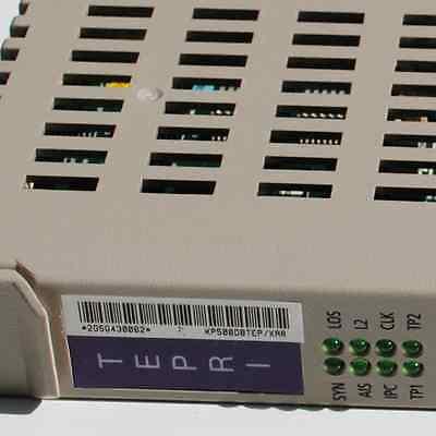 Samsung Idcs 100 Or 500 Tepri T1pri Card Kp500dbtepxar
