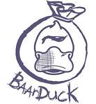 BaarDuck Store